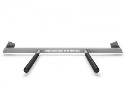 TRX Dip Bar