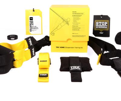 TRX-Home-Kit