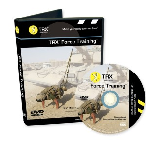 force_trainingdvd_lr