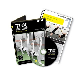 train_like_the_pros_dvd_guide_lr
