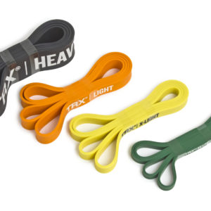TRX Strength Bands1