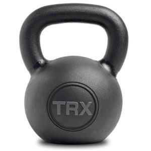 trx_functionaltrainingtools_kettlebell