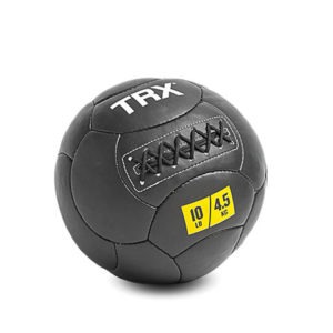 trx_functionaltrainingtools_medicineball1
