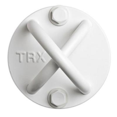 TRX-xmount-white03