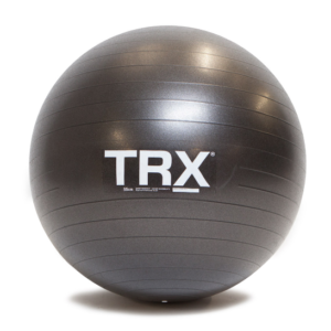 TRX_STABILITY_BALL01