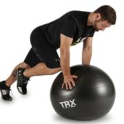 TRX_STABILITY_BALL02